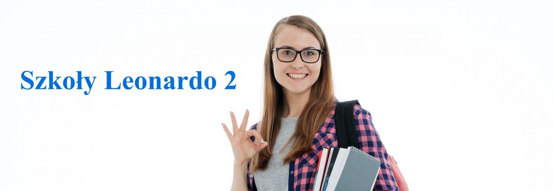 Szkoły Leonardo 2